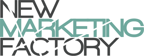New Marketing Factory