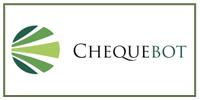 chequebot