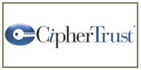 ciphertrust