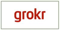 grokr-e1354659646973