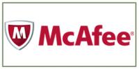 mcafee-e1354659628229