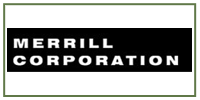 merrill-corporation