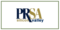 prsa-silicon-valley