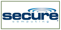 secure-computing