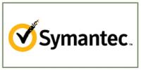symantec-e1354659614649