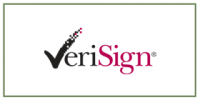 verisign-e1354659588391